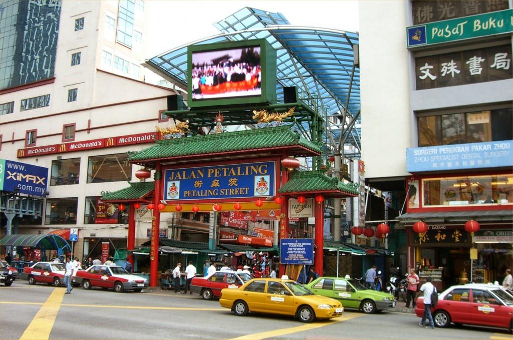 petaling-street-kl
